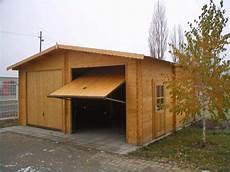 box auto prefabbricati in legno 46 garage prefabbricati coibentati prezzi punchbuggylife