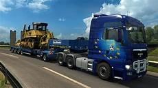 buy truck simulator 2 heavy cargo pack steam