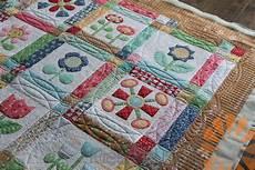 applique quilting n quilt custom machine quilting 2 applique quilts