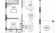 house plans with scullery kitchen house plans with scullery kitchen ideas house plans