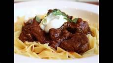 beef goulash hungarian beef goulash recipe paprika