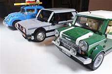Lego Ideas Product Ideas Volkswagen Golf Mk1 Gti