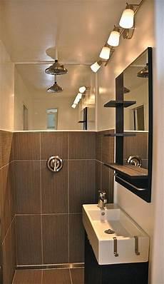 this house bathroom ideas tiny house bathrooms 1000 ideas about tiny house bathroom on tiny houses in
