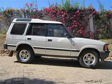 car engine manuals 1998 land rover discovery security system used land rover discovery 1998 discovery for sale dar es salaam land rover discovery sales