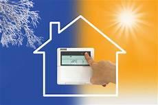 klimaanlagen f 252 r 180 s haus oder die eigentumswohnung