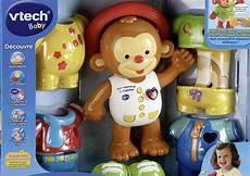 jouet enfant 18 mois jouets de voyage pour les enfants de 18 mois 36 mois 2 les cahiers de