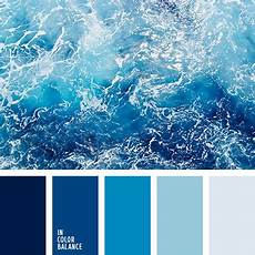 15 color palettes inspired by the ocean crafts dyi general info color blue colour palette