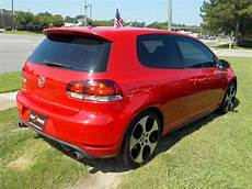 car repair manuals download 2011 volkswagen gti seat position control 2011 volkswagen gti se w sunroof pzev rare 2 door manual with titan cloth seats only 70k miles