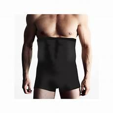 le boxer homme ventre plat avec effet minceur imm 233 diat