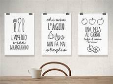Italian Kitchen Decor Quotes italian kitchen decor quotes quotesgram
