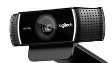 logitech c920 logitech releases a new that will finally dethrone
