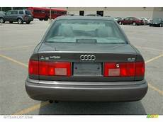 audi a6 1996 audi a6 2 8 1996 technical specifications interior and exterior photo
