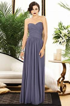 bridesmaid dresses 1000 dress ideas for your wedding hitched co uk