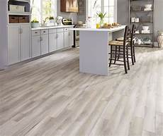 20 everyday laminate flooring inside your home
