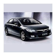 download car manuals pdf free 2010 honda fit on board diagnostic system honda civic service manual 2006 2010 pdf automotive service manual