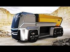 cadillac tlr future truck concept youtube