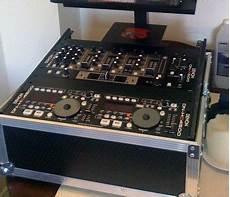 dj kits for sale dj equipment for sale denon digital for sale in sligo sligo from the wabbitt