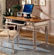 used home office furniture for sale home office computer desks for sale antique desks for sale