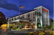 hton inn biltmore area asheville nc booking com
