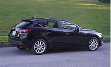 Mazda 3 Sport - 2014 mazda3 sport gt road test review carcostcanada