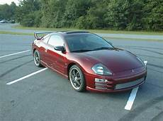 car repair manuals online free 2004 mitsubishi eclipse user handbook mitsubishi eclipse iii g3 2000 2001 2002 2003 2004 2005 service manuals car service repair
