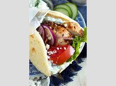 chicken  gyro  burgers_image