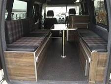 61 Best Chevy G20 And Similar Images On Pinterest  Travel