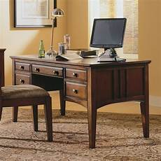 hooker furniture home office hooker furniture home office 60 writing desk 436 10 158