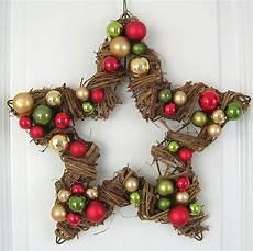 türkranz weihnachten kugeln t 252 rkranz weihnachten rot gold gr 252 n 35cm advent kranz