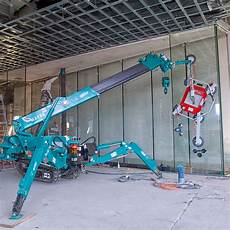 suction disc upg 600 2 uplifter cranes vacuum lifters