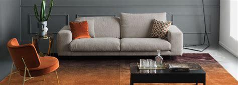 Divani Design A Bari : Non Solo Salotti Luxury Shop