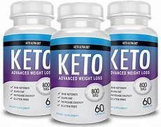 keto ultra diet review a keto weight loss supplement