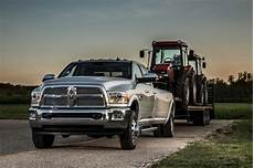 2020 dodge dually 2020 dodge ram 3500 dually changes concept review 2019