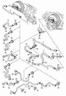 online service manuals 1992 audi quattro electronic valve timing 8e0611931fq audi vacuum pipe with check valve vacum