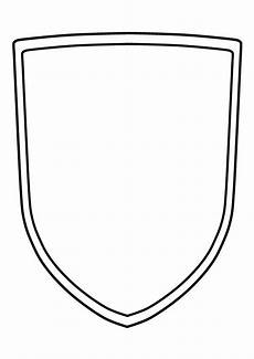Malvorlagen Einfach Zum Selber Machen Ritterschild Basteln 3 Ideen Zum Selbermachen Ritter