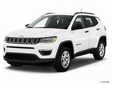 jeep compass sport 2018 jeep compass sport 4x4 specs and features u s news