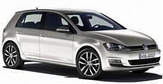Poids Golf 7 Volkswagen Golf Tout Sur La Nouvelle Volkswagen Golf Sur