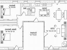 u shaped house floor plans u shaped house plans with courtyard inspirational 15