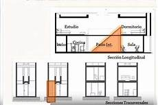 azuma house plan azuma house row house data photos plans