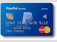 transfer money from card to card online,debit card money transfer online,money transfer with debit card