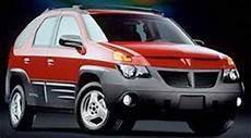 auto body repair training 2003 pontiac aztek interior lighting 2001 pontiac aztek specifications car specs auto123