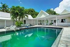 piscine de luxe location guadeloupe villa de luxe avec piscine