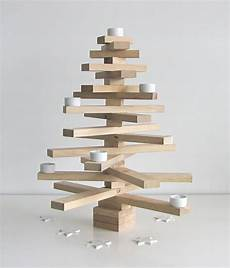 Weihnachtsbaum Modern Holz - pin susanna rantala auf diy and ideas wood