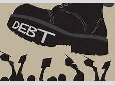Student Loans Cancelled,Now Is the Time to Cancel Student Debt   The Nation,Best college student loan programs 2020-03-22