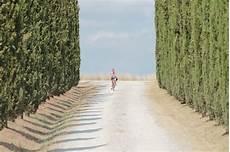 Mit Dem Radl Durch Die Toskana Mit Bildern Reisen