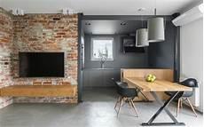 Industrial Style So Setzen Sie Das Trendige Wohnkonzept Um