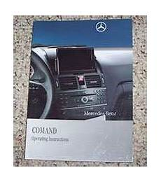 motor repair manual 2011 mercedes benz glk class transmission control 2011 mercedes benz c300 c350 c63 amg c class navigation system owner s operator manual user