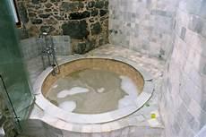 eau trouble spa votre eau de spa se trouble tr 232 s vite nous avons la solution