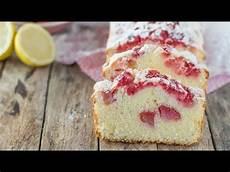 plumcake al limone fatto in casa da benedetta plumcake limone e fragole senza glutine fatto in casa da benedetta idee alimentari fragole