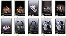 forum appareil auditif mat 233 riel et accessoires de protections auditives cotton forum